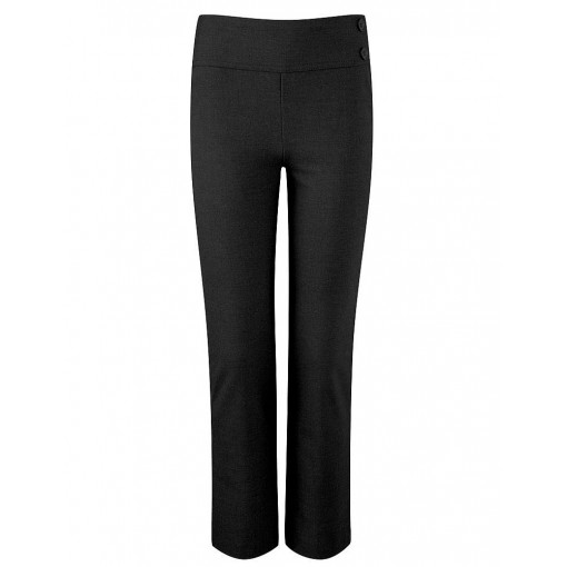Kirby Girls Junior Trousers