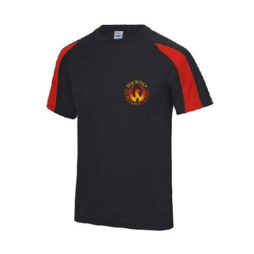 Sports Performance PE T-Shirt