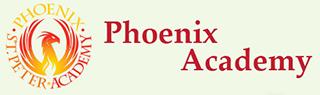 Phoenix Schoolwear by Hudson